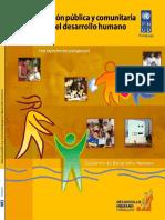 IDH%202.pdf