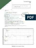 112459948-Controlador-PID-Digital.docx