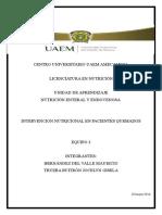 CENTRO UNIVERSITARIO UAEM AMECAMECA.odt