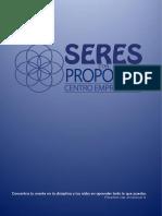 PSYCH-K  Reprogramar Creencias Limitantes en El Subconsciente