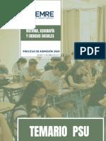 temario-historia.pdf