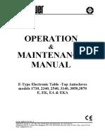 Autoclave-3850 (1).pdf