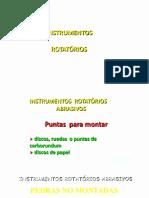 3-INSTRUMENTAL-EN-OPERATORIA-DENTAL-copia.ppt