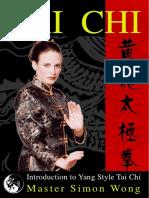 Qigong - Wikipedia   Qigong   Qi