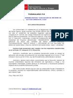 Formulario p 9