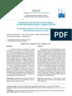 propiedades_psicometricas.pdf