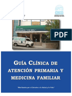 ATENCION PRIMARIA Y MEDICINA FAMILIAR.pdf