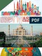 Asia Diapositivas 170311143716