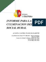 INFORME FINAL DEL AÑO RURAL ENFERMERIA.docx