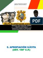 1.2._Delito_de_Apropiacion_ilicita_y_Estafa_-_Mg._Marcial_Paucar.pdf