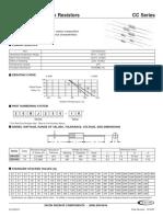 316130130-Resistencias-de-Carbon-datasheet.pdf