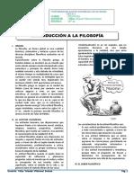 INTROD. A LA -Filosofía1.pdf