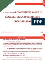 Consejos Comunales y Seguridad y Defensa (2)