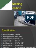 weldsteelpipein6gusingsmaw-150218104435-conversion-gate02.pdf