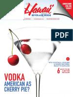07-19HBGDigitalMagazine