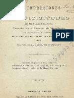 MC0054477.pdf