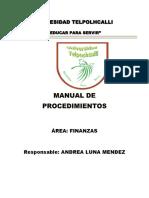 6. Andrea Finanzas