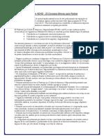 Ninos con ADD-33 consejos para padres.pdf