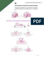 14. Esfuerzos Cortantes en Vigas y elementos de pared delgada.pdf