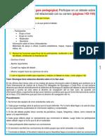 formato guion del debate.docx