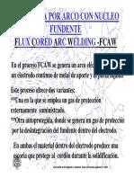 monica salazarProceso_FCAW.pdf