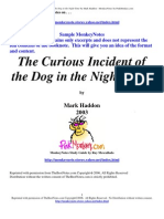 pmCuriousIncidentDogNightTimeSample
