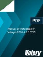 Manual de instalación