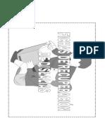 librodedislalias-140321014830-phpapp02.pdf