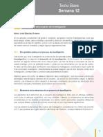 Texto%20Base%20S12.pdf