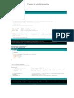 Programa de control de luz por triac.docx