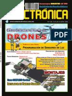 saber electronica No. de Colección 339