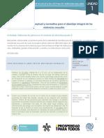 ACTIVIDAD DE TRASFERENCIAS PARTE 1.doc