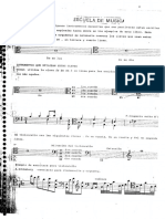 3- Claves- La Orquesta Clásica