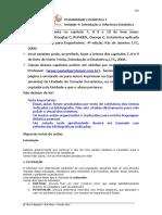 Exercicio sobre Intervalo.f.pdf