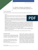 j.1742-7924.2010.00134.x.pdf