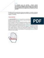Copia de VALORES ETICOS.docx