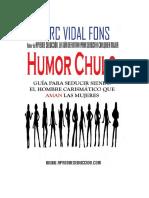 Marc Vidal Fons - Humor Chulo.pdf