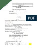 Solucionario 1erp Calculo III A