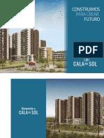 Brochure Cala Del Sol Web