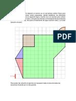 SubGrupo30 Trabajo Colaborativo Politecnico Grancolombiano