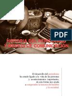Historia Periodismo 2014b