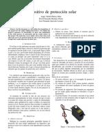 Informe Final Digital i