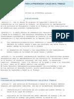 Decreto 127-014