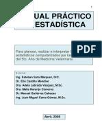 MANUAL PRÁCTICO DE ESTADÍSTICA (PDF) Ver. 2.pdf