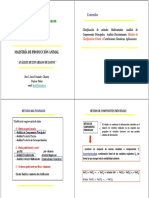 Cluster PDF