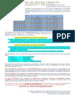 Aviso 1 NuevoIngreso2019-2020