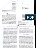 De Stricker U. - Administrando La Cultura Laboral p17-31
