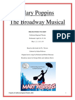 Mary_Poppins_Musical_-_Dramaturgy_Packet.pdf
