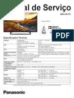 MS_TC-40C400B