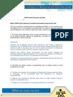 proyecto analisis.pdf